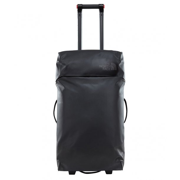 The North Face - Stratoliner Large Rullende Kuffert (90L)
