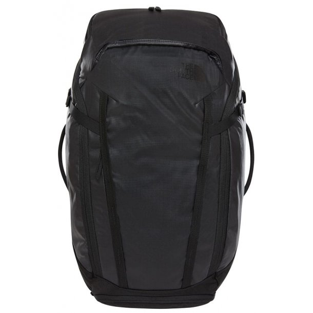 The North Face - Stratoliner Pack Rygsæk (36L)