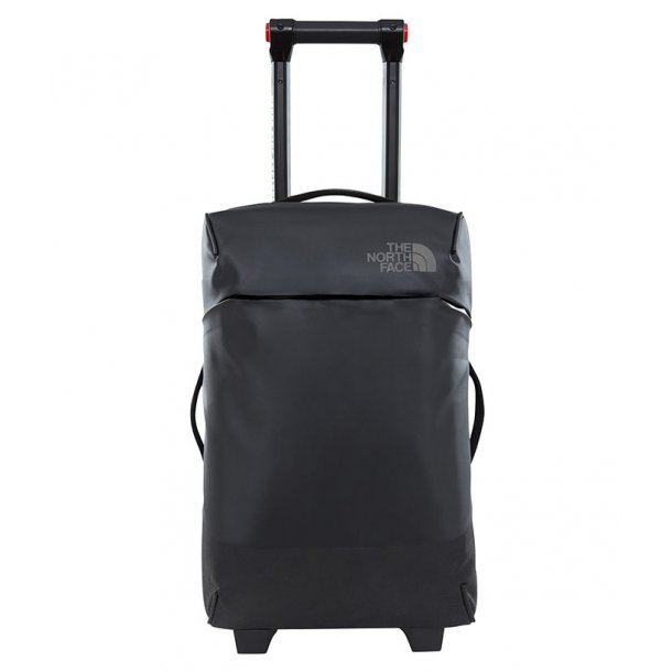 The North Face - Stratoliner Small Rullende Kuffert (30L)