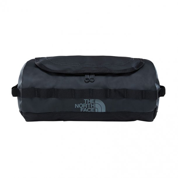 The North Face - Base Camp Travel Canister L