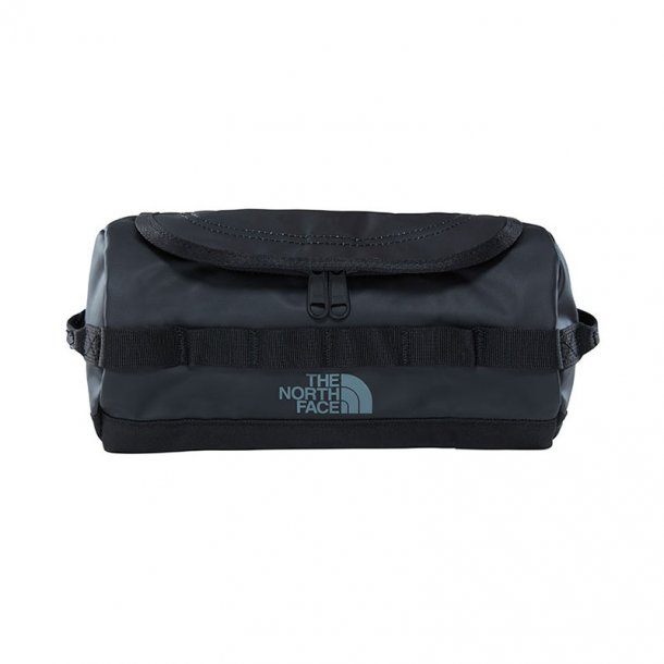 The North Face - Base Camp Travel Canister Small - 2018 Model