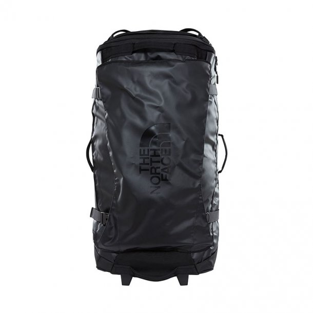 The North Face - Rolling Thunder Kuffert 36