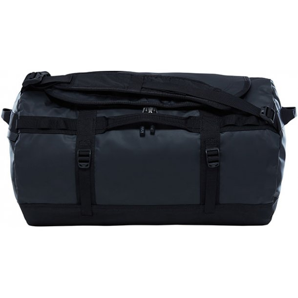 The North Face - Base Camp Duffel Bag - SMALL (50L)