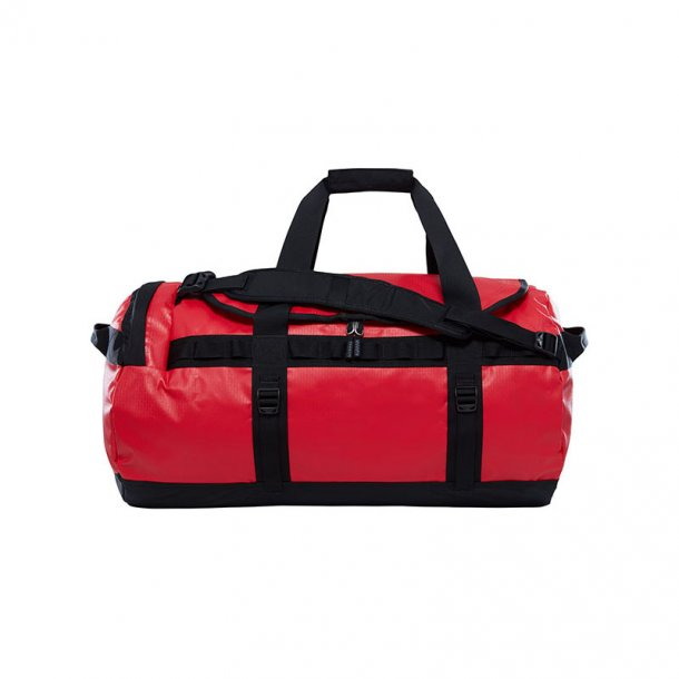 The North Face - Base Camp Duffel Bag - MEDIUM