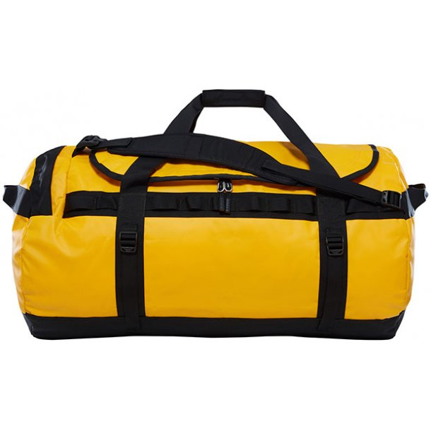The North Face - Base Camp Duffel Bag - LARGE - 2019 Model