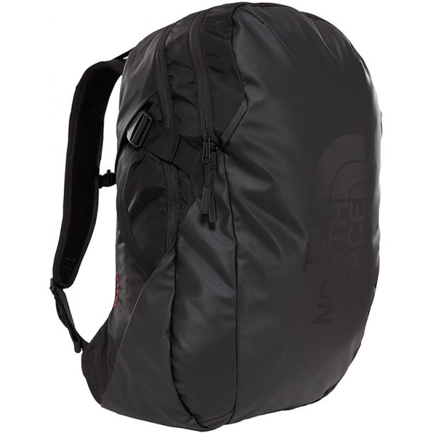 The North Face - Icebox Boot Bag Rygsæk (29L)