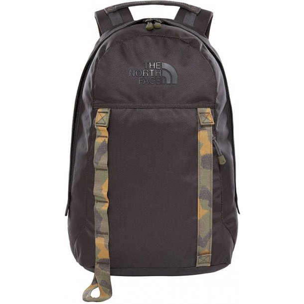 The North Face - Lineage Pack Rygsæk (20L)