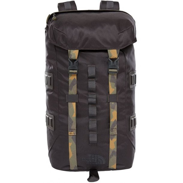 The North Face - Lineage Ruck Rygsæk (37L)