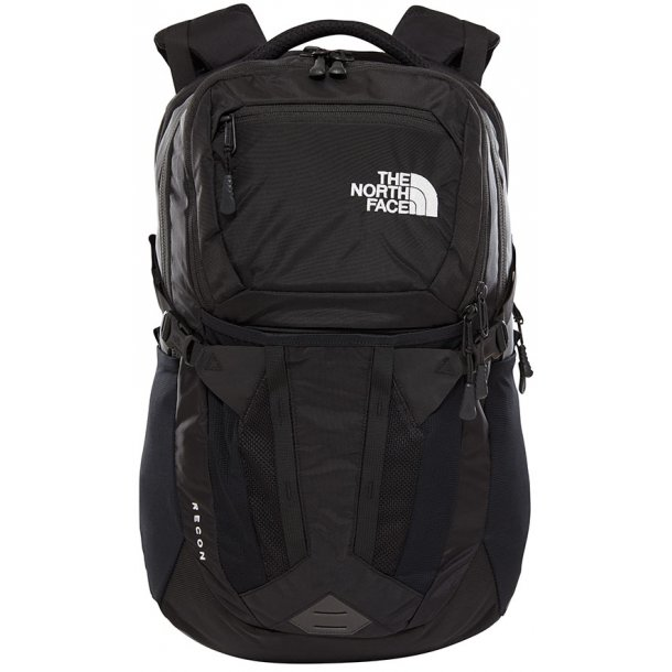 The North Face - Recon Rygsæk (30L)