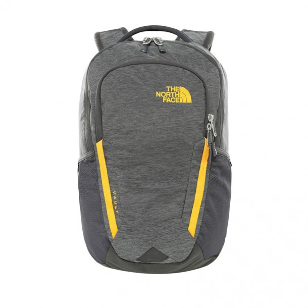 The North Face - Vault Rygsæk (28L)