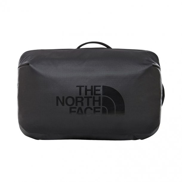 The North Face - Stratoliner Duffelbag S (40L)