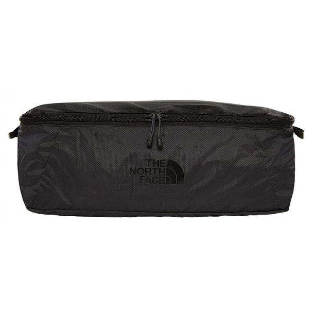 The North Face - Flyweight Package Taske Sæt (18L)