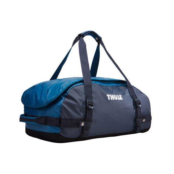 Thule - Chasm Duffel Bag 40L