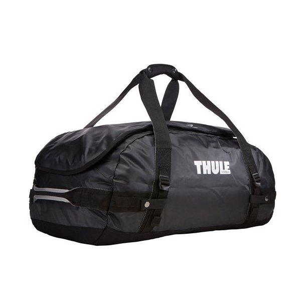 Thule - Chasm Duffel Bag 70L