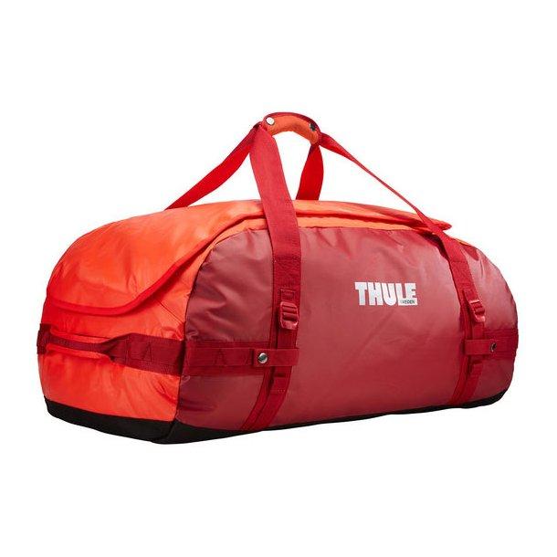 Thule - Chasm Duffel Bag 90L