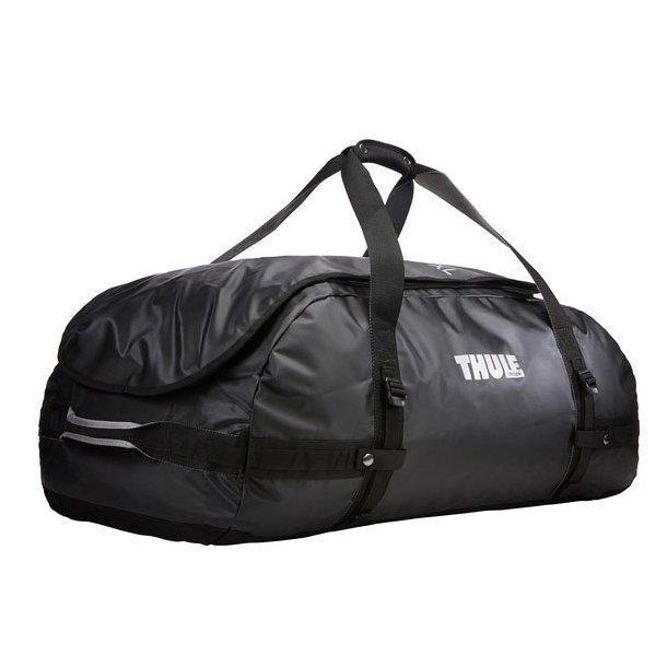 Thule - Chasm Duffel Bag 130L