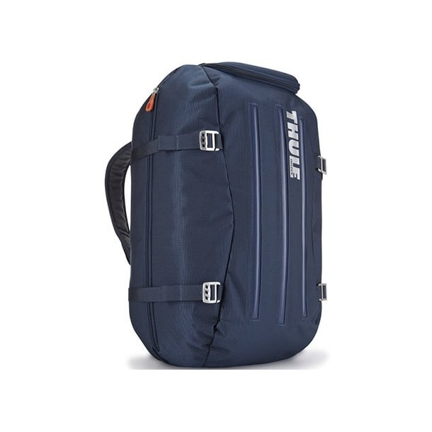 Thule - Crossover Duffel Pack (40L)