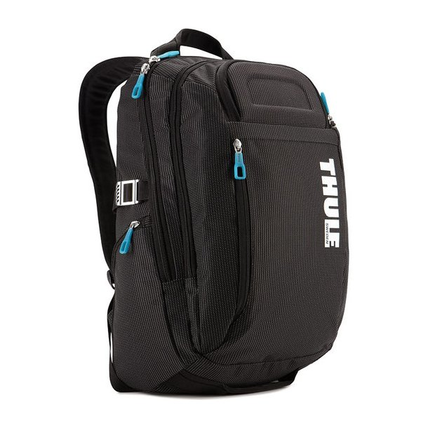 Thule - Crossover Backpack (21L)