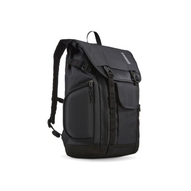 Thule - Subterra Backpack 25 L