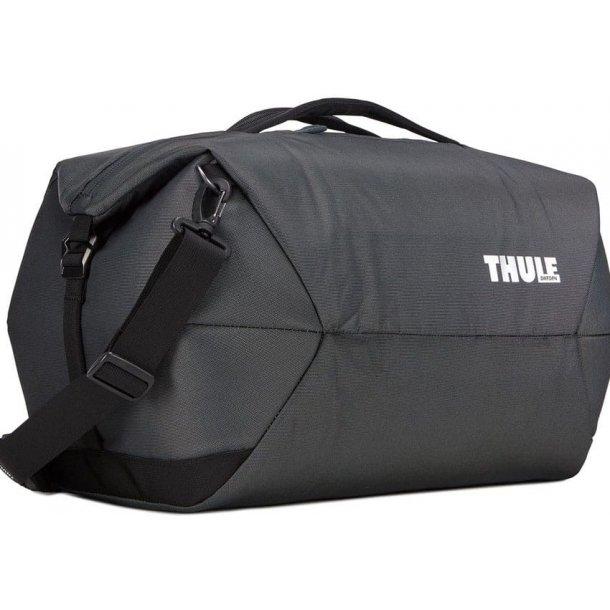Thule - Subterra Duffel Bag (45L)