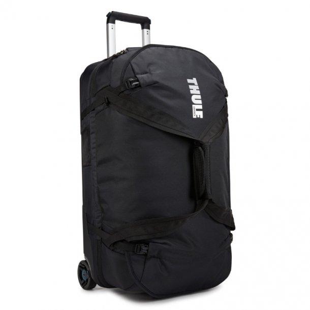 Thule - Subterra Luggage Kuffert (75L)