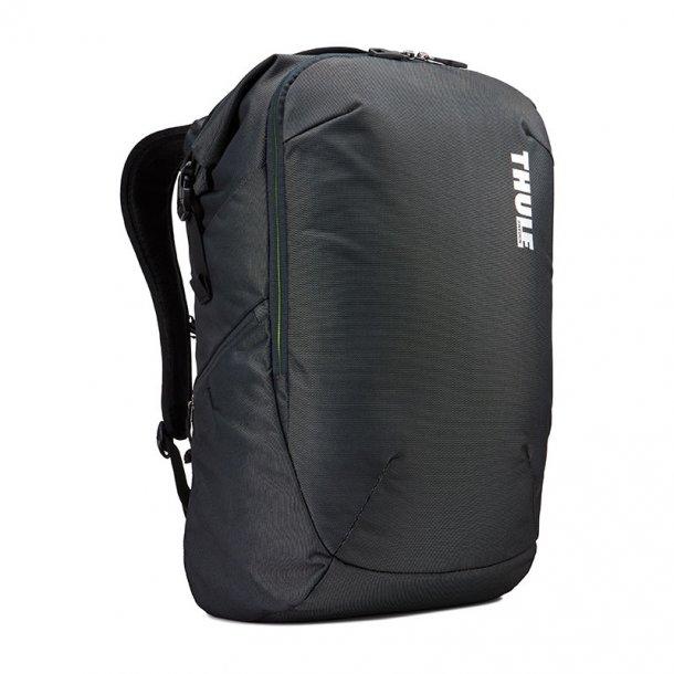 Thule - Subterra Travel Backpack Rejserygsæk (34 L)