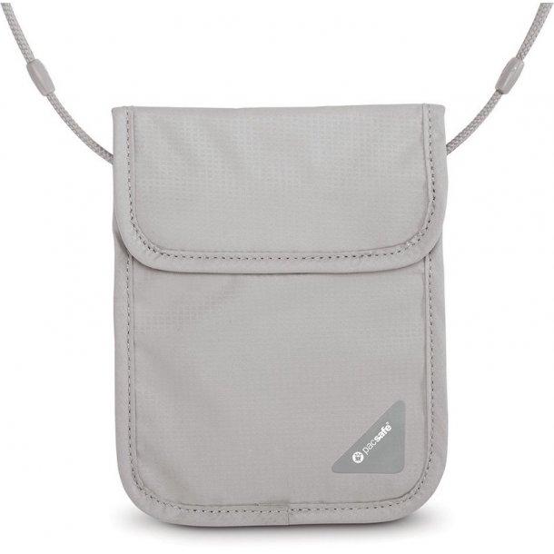 Pacsafe - CoverSafe X75 Pengekat