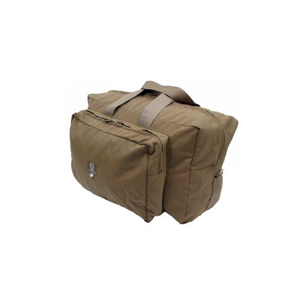 Tactical Tailor - Range/Multi-Purpose Bag LARGE