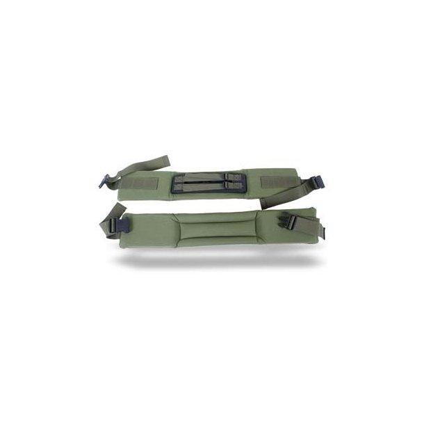 Tactical Tailor - Super Belt