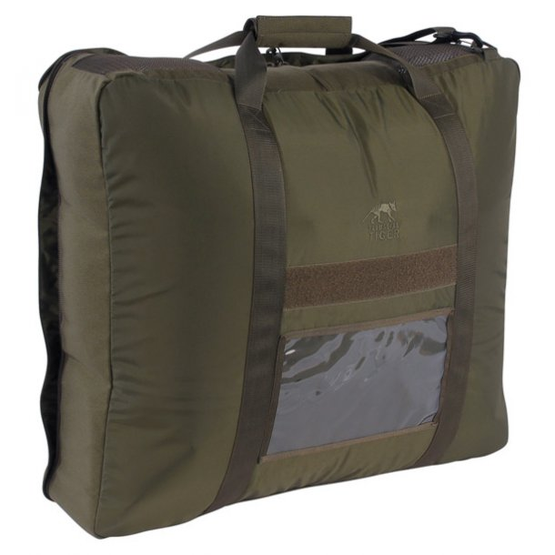Tasmanian Tiger - Tactical Equipment Bag Rygsæk