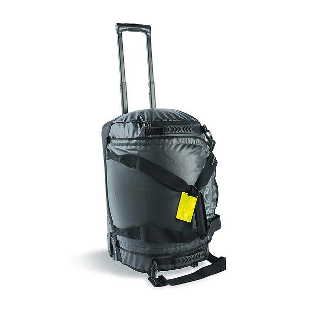 Tatonka - Barrel Roller Medium (60L)