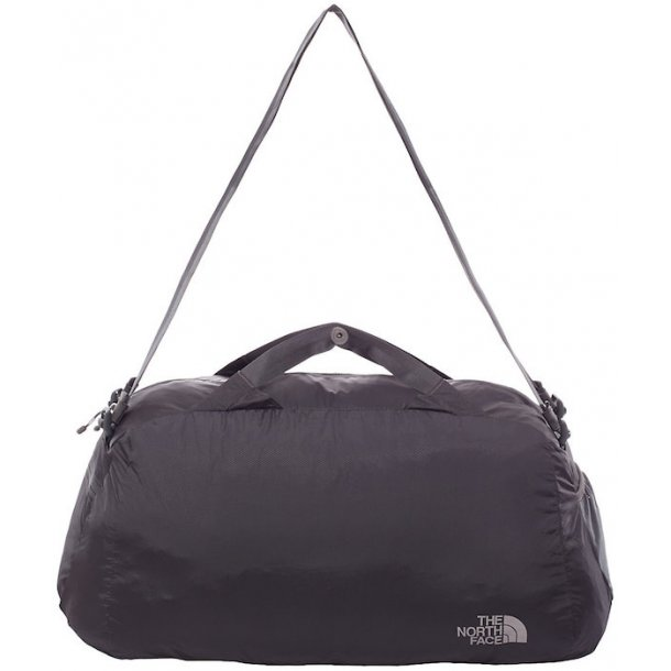 The North Face - Flyweight Duffel Bag