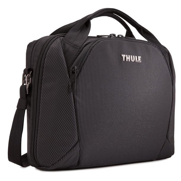 Thule - Crossover 2 13,3