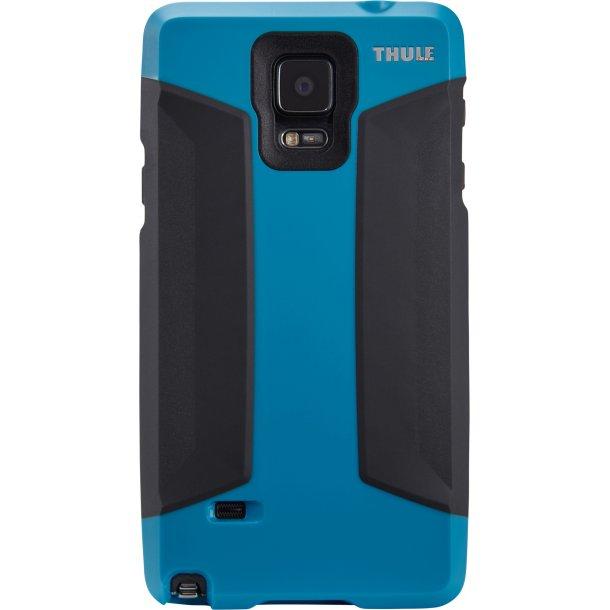 Thule - Atmos X3 Galaxy Note 4