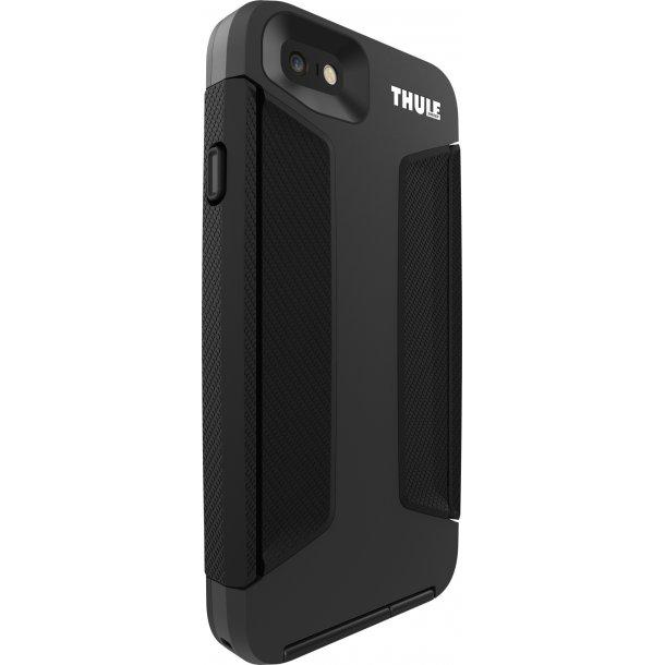 Thule - Atmos X5 iPhone 6 Plus / 6s Plus Cover