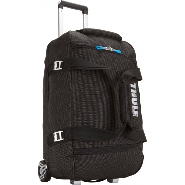 Thule - Crossover Trolley (56L)