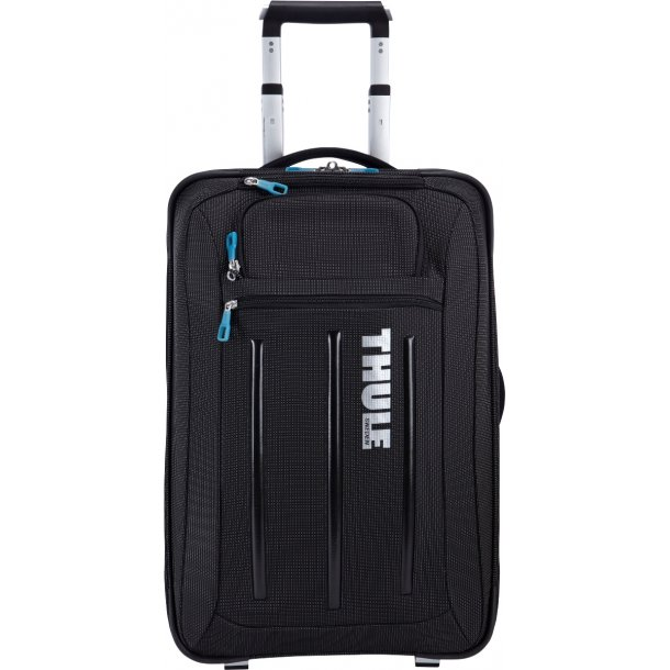 Thule - Crossover Trolley (45L)