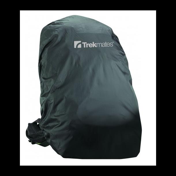 Trekmates - Vandtæt rygsækovertræk 45-65 liter