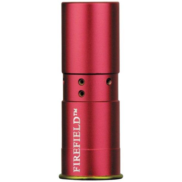 Firefield - Kaliber 12 Boresight Laserpatron
