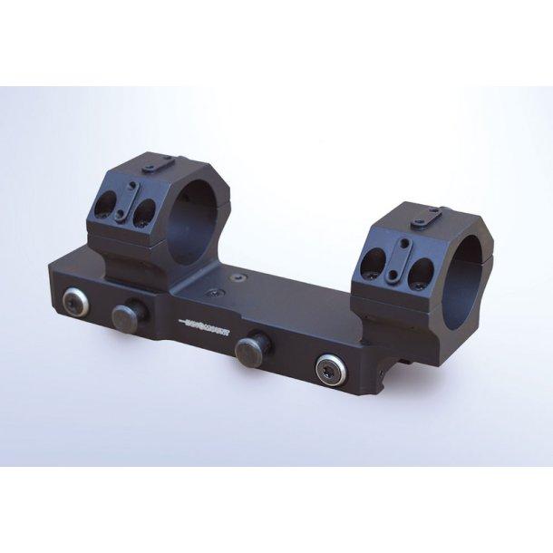 InnoMount - 34mm TAC Montage