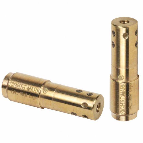 Sightmark - Boresight Laserpatron (9 mm)