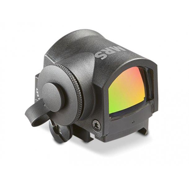 Steiner - MRS Micro Reflex Red Dot Sight