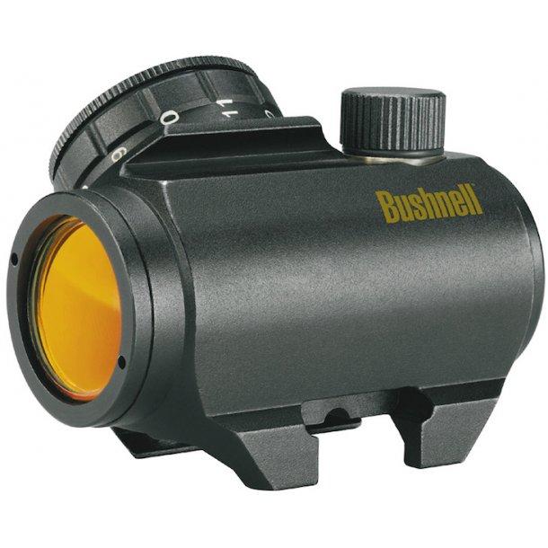 Bushnell - Trophy TRS-25 Red Dot Sight