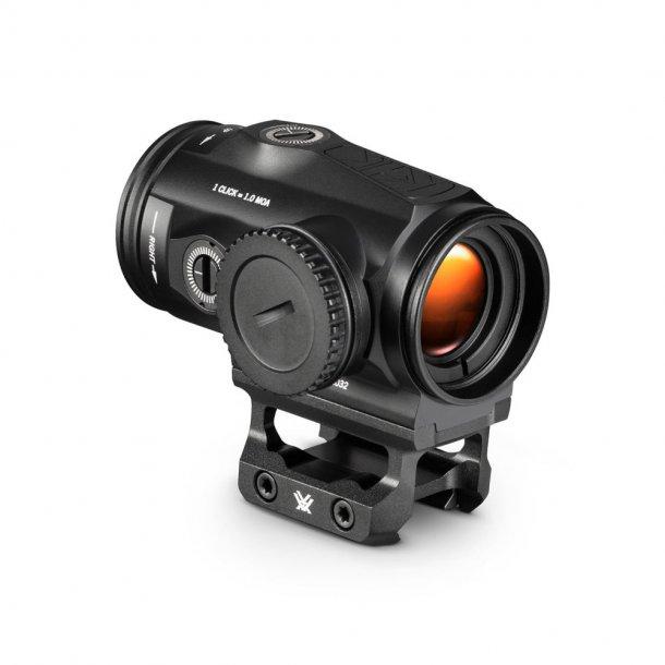 Vortex Optics - Spitfire HD Gen II Rødpunktssigte
