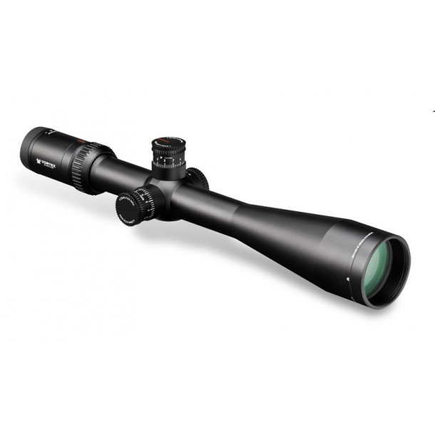 Vortex Optics - Viper HST 6-24x50 Riffelkikkert