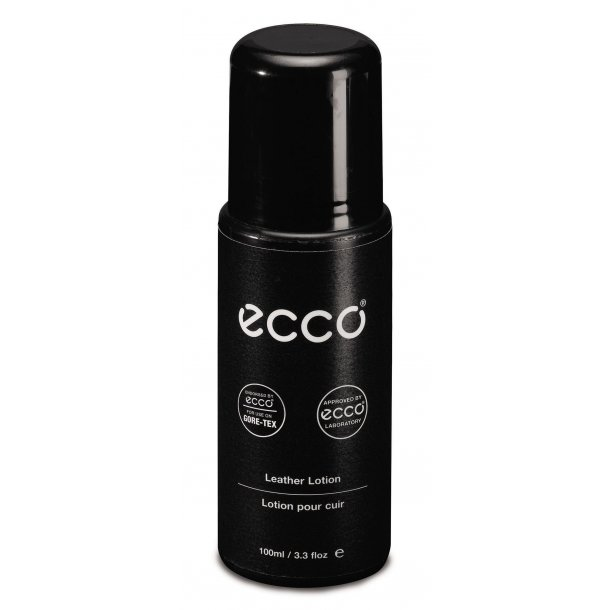 ECCO - Leather Lotion