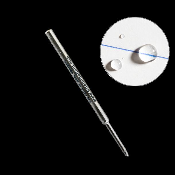 Rite In The Rain - All-Weather Pen Refill (Blå blæk)