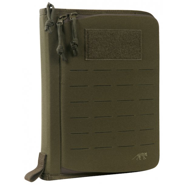 Tasmanian Tiger - Tactical Touch Pad Cover