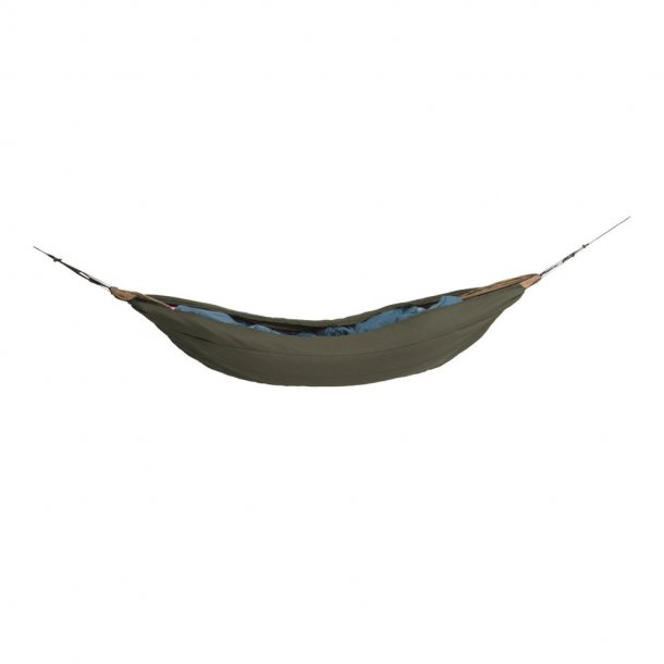 Robens - Trace Underquilt