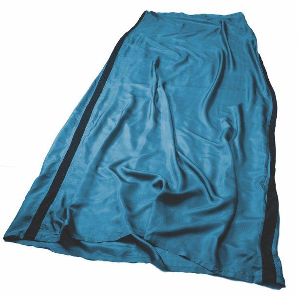 Sea to Summit - Silk Stretch Lagenpose Lang